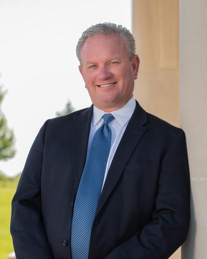 Crown Haven Wealth Advisors Brian
