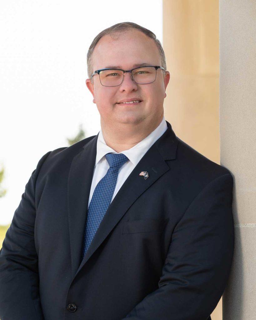 Crown Haven Wealth Advisors Gordon