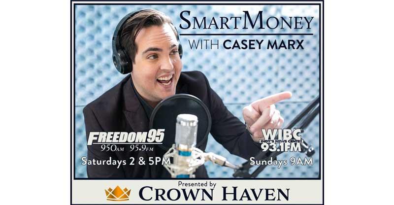 Smart Money Podcast Resources