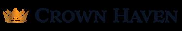 Crown Haven Wealth Advisors Carmel, Indiana